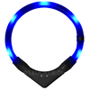 Leuchtie LED Easy Charge Collar