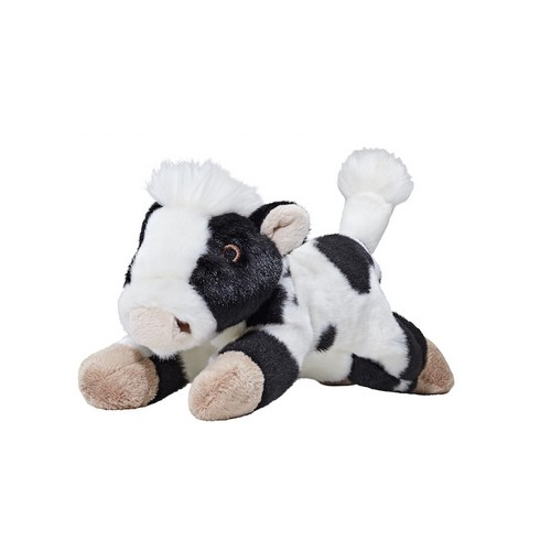 Fluff & Tuff Marge Cow 1