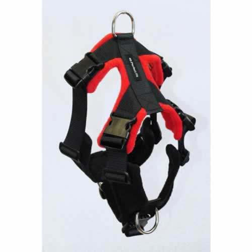 Perfect Fit Large Dog Harness Uk