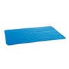 Ancol Cooling Mat Large
