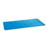 Ancol Cooling Mat Medium