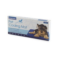 Ancol Cooling Mat Small