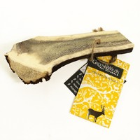 Antler Dog Chew Easynormous