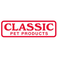 Classic Pet Care