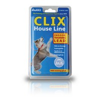 CLIX House Training Line