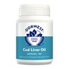 Dorwest Herbs Cod Liver Oil 100 Capsules