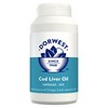 Dorwest Herbs Cod Liver Oil 200 Capsules