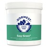 Dorwest Herbs Easy-Green Powder 500g Tub