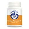 Dorwest Herbs Evening Primrose Oil 100 Capsules