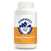 Dorwest Herbs Evening Primrose Oil 200 Capsules