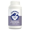 Dorwest Herbs Glucosamine & Chondroitin 200 Tablets
