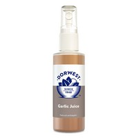 Dorwest Garlic Juice 125ml