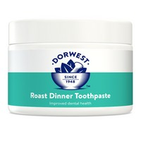Dorwest Roast Dinner Toothpaste