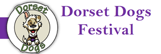 Your Dogs Needs at Dorset Dog Festival