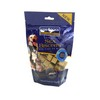 Fish 4 Dogs Sea Biscuits Tiddlers 100g