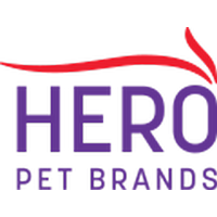 Hero Pet Brands