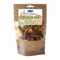 Hollings 100% Natural Chicken Feet