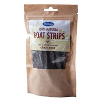 Hollings 100% Natural Goat Strips