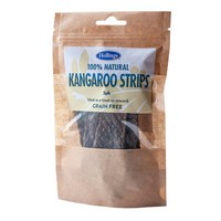 Hollings 100% Natural Kangaroo Strips