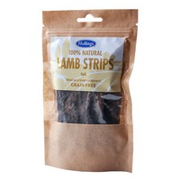 Hollings 100% Natural Lamb Strips