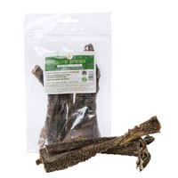 JR Pet Products Dried Tripe
