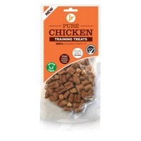 JR Pet Products Pure Chicken Training Treats