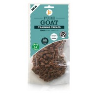 JR Pet Products Pure Goat Training Treats