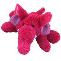 KONG Cozie Brights Small