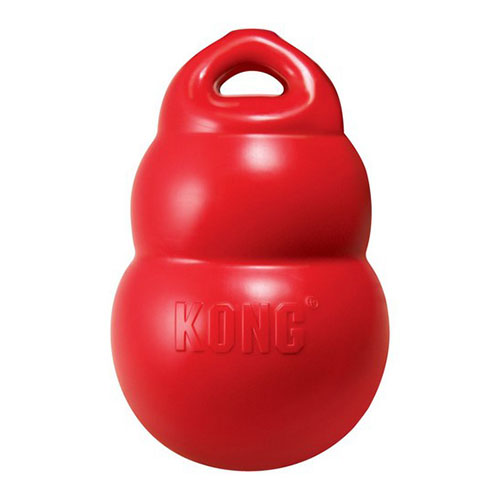 KONG Bounzer Medium 1
