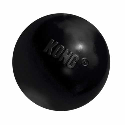 KONG Extreme Ball Medium 1