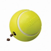 KONG Rewards Tennis Large