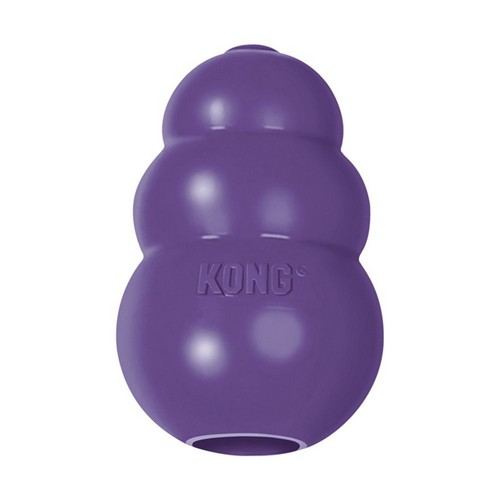 KONG Senior Small 1