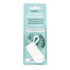 Lintbells Microfibre Tooth Cleaner