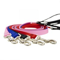 LupinePet Basics Padded Handle Dog Lead
