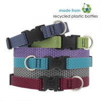 LupinePet Eco Collar