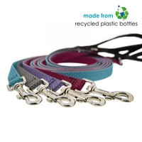 LupinePet Eco Padded Handle Lead