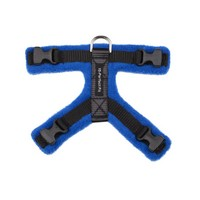 Blue 15mm Harness