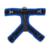 Blue 20mm Harness