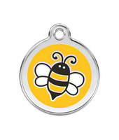 Bumble Bee Yellow (1EY)