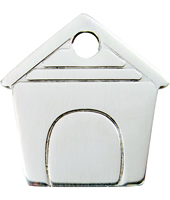Dog House (2DH)