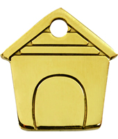 Dog House (3DH)