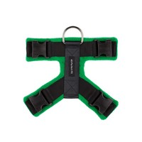 Green 40mm Harness