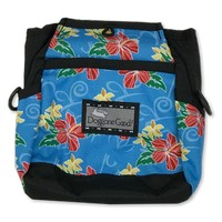 Hawaiian Bag