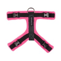 Pink 20mm Harness