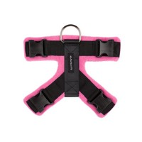Pink 40mm Harness