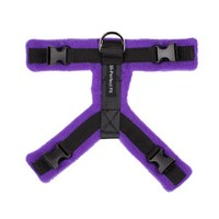 Purple 20mm Harness