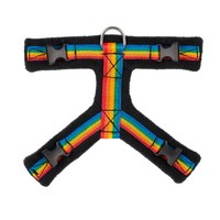 Rainbow 15mm Harness