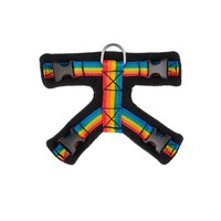 Rainbow 20mm Harness