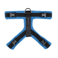 Sky Blue 20mm Harness