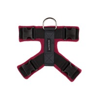 Wine 40mm Harness